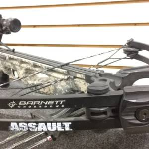 barnett-assault-crossbow