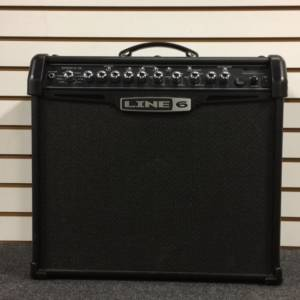 line6-amplifier-spider-iv-75watt-amp