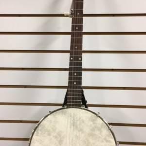recording-king-dirty-thirty-5-string-banjo