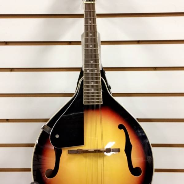 stagg-sunburst-left-handed-mandolin