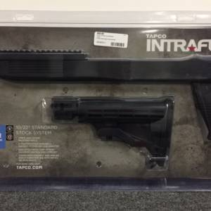tapco-ruger-1022-tactical-stock-system