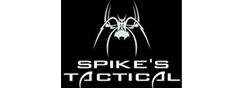 Spike's Tactical
